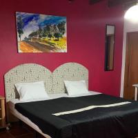 Monte do Paco, hotel in Montemor-o-Novo
