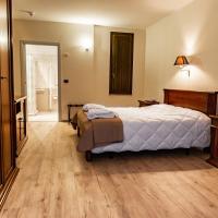Castellucchio Hotel, hotell i Castellucchio