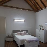 Siempreviva, hotel in Las Palmas de Gran Canaria