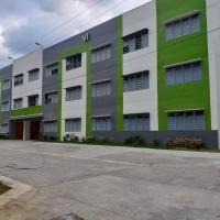 Myco's Place, hotel in Inosloban