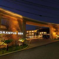 格拉姆普斯西酒店