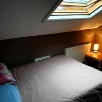 Leeds Budget Rooms
