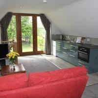 Superb Stokesby Barn Apartment - Norfolk Broads & Norwich