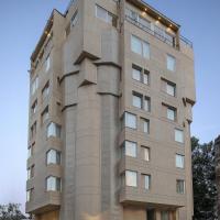 Effotel by Sayaji, hotel in Vadodara