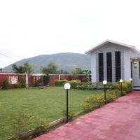 Junoon 13 Farm House