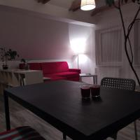 Luxury accommodation near Prague airport, hotel v destinaci Středokluky
