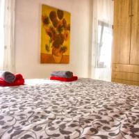 Le Cà De Boron Comfort Apartment History