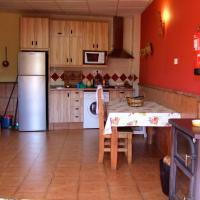 Alojamiento Rural Sierra de Jerez
