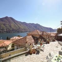 Terrace Lake View