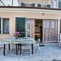 Villa Francesca Bilo B