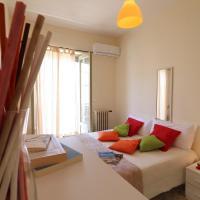 Casa Vacanze Roberta in Otranto centro