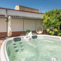 Campid House Luxury and Relax