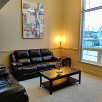 Gorgeous Home in Riverbend with Finished Basement