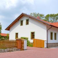 Hotel Na Statku Mirošov, hotel v destinaci Mirošov