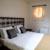 Casa Perpetua Hotel D Charm