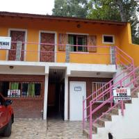 CASITA 4 Club de Casas
