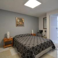 Casa Pedro, hotel in Cienfuegos
