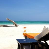 Galu 723-Private Ocean Club, hotel in Diani Beach
