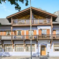 Katharinenhof Wohnung Kramer (2)