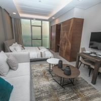 Hidd Height Apartments