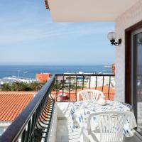 Home2Book Stunning Sea Views Adeje, Wifi & Pool, hotel in Playa Fañabe