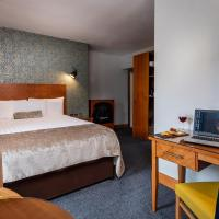 Treacy's Hotel Spa & Leisure Club Waterford, Hotel in Waterford