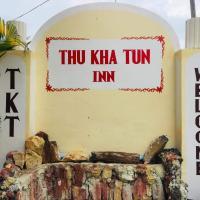 Thu Kha Tun Inn