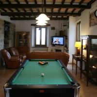 Maison Vannina, hotel a Marsciano