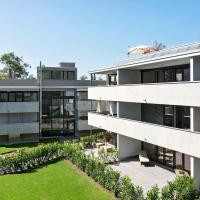 Relaxed Urban Living - Aparthotel und Boardinghouse