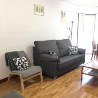 Apartamento Nicanor 3