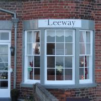 The Leeway