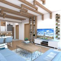 Skopje Modern Apartment