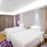 Lavande Hotel (Shenzhen Xili Metro Station)