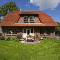 Ferienhof Augustenhöhe