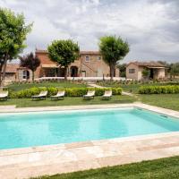 Villa Milluzzi