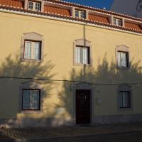 Casa do Coreto, hotel in Crato