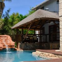Beyond the Boma, hotel in Marloth Park