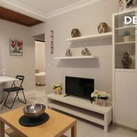 Acogedor Apartamento en Ventas