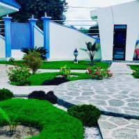 Lesa Garden Hotel
