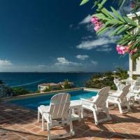 Mango Terrace Villas Luxury Vacation Condos
