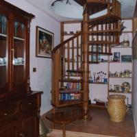 Casa vacanza Maro, hotell i Torchiara