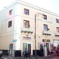 Santa Caterina, hotel in Pompei