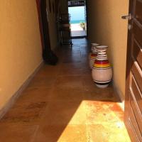 Casa Velas, hotel in Caponga