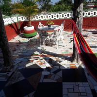 "Casa Elba, ""Puro Placer"", hotel in Guanabo"