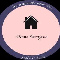 Home Sarajevo