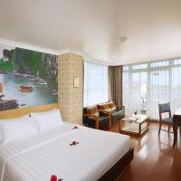 Hanoi House Hostel & Travel, hotel a Hanoi