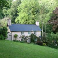 Ball Cottage, hotel in Winsford