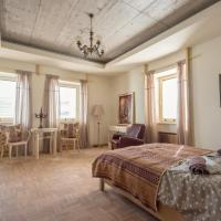 Vintage design Cosy rooms & Apartments