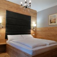 GOLDEN STAR - Premium Apartments, Hotel in Melk