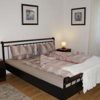 Ferienwohnung auf Resthof, Hotel in Nordhorn